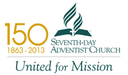 Adventist celebrate 150 years