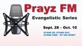 Prayz-fm-evangelistic-series