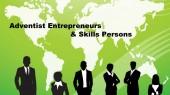 entrepreneurs-skills-persons