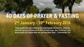40-days-of-fasting