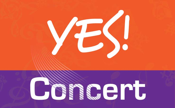 yes-concert