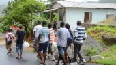 Adventist-Youth-in-Communities