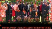 Family-life-leaders
