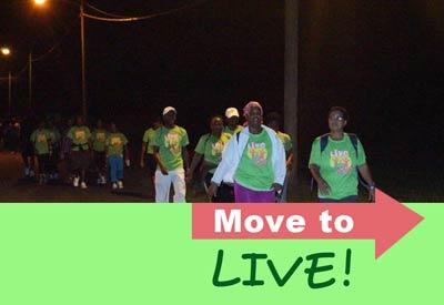 move-to-live-saint-lucia