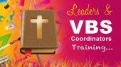 vbs-training