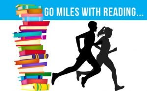 reading-walk