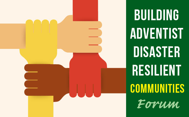 Adventist Health and Safety, Communication And ADRA Forum