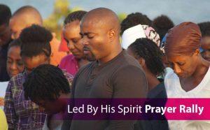 prayer-rally